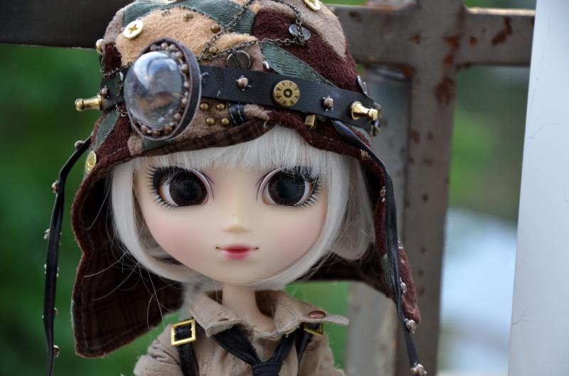 [24 dolls] Présentation de ma famille pullipienne  430812pullip162