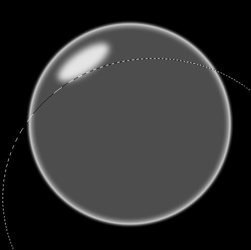 [Apprenti] Créer une bulle de savon 431176tuto7
