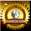 """Faire sa publicité & Fonctionnement des """"labels"""" 431381gamedesign"""