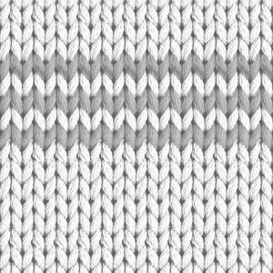 [Débutant] Créer une texture: la laine 431788laine4