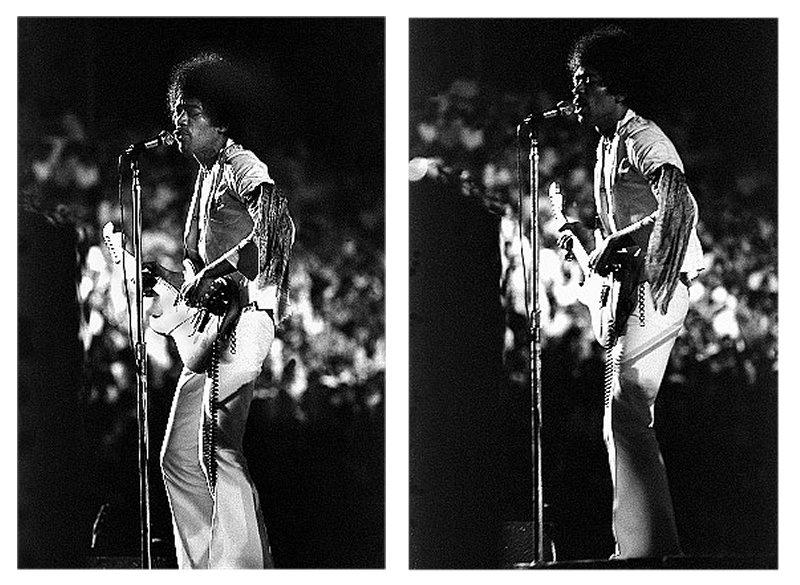 The New York Rock Festival (Singer Bowl, Flushing Meadow Park) : 23 août 1968 432372Image2