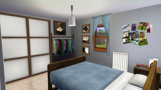 [Clos] The Dada apartment - Page 3 432406Screenshot767