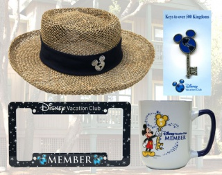 Disney Vacation Club : nouveau logo et autres news 433040cup496432SMALL