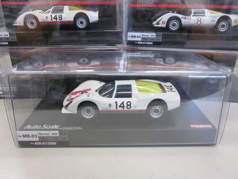 nouvelle Porsche!!!! 43310420120510181542cd5