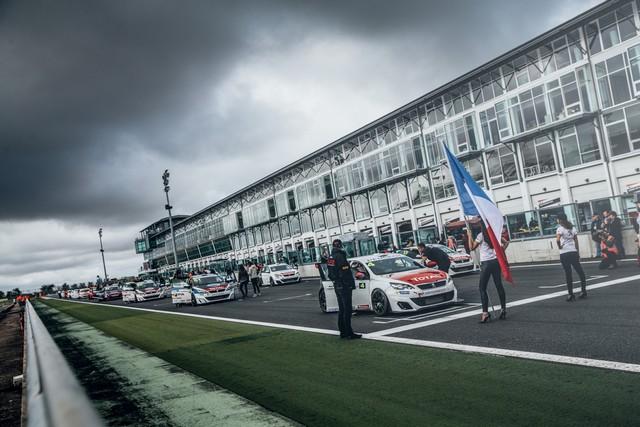 Julien Briché 1er Lauréat De La 308 Racing Cup ! 43313959b5667418cb1zoom