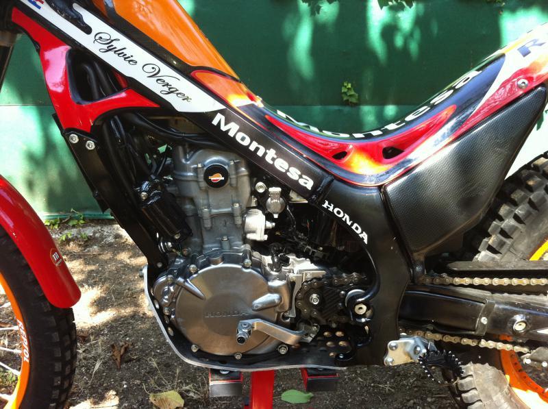 Montesa 4 RT Repsol 2010 433539IMG0391