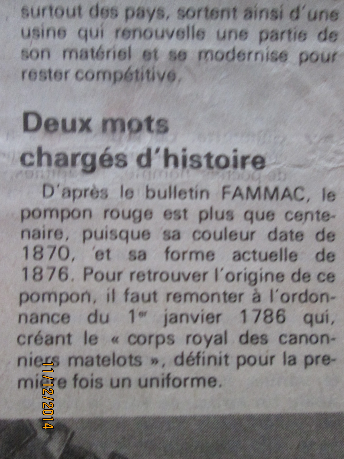 Le Bachi - Page 8 433940IMG0118