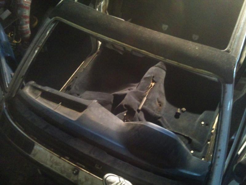 Mon BMW 323i E30  BAUR 434113DSC1845