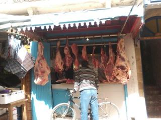 Essaouira.... 43423920120819124042