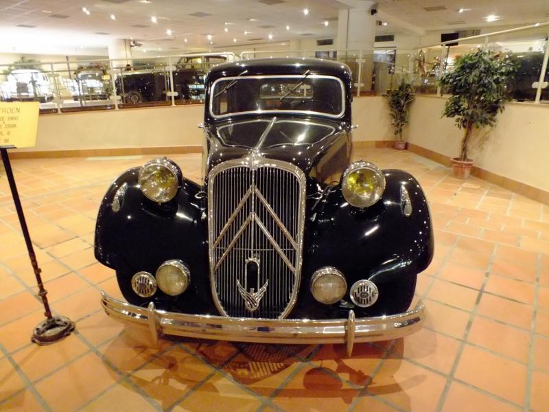 Monaco et le Prince 434271DSCF4833
