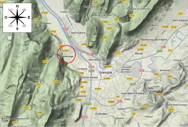 2012: le 30/06 à 24H15 - Boules lumineuses - Grenoble (38)  434472olive381