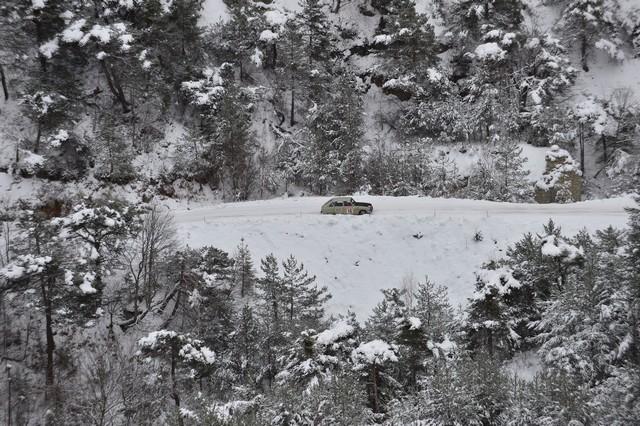 2015 - Rallye Monte-Carlo Historique : revivez le Rallye en images 4345316617016