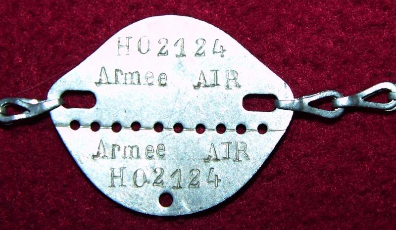 Aviation - Armée de l'air française de 1945 à 1962 - Page 2 435074DSC00510