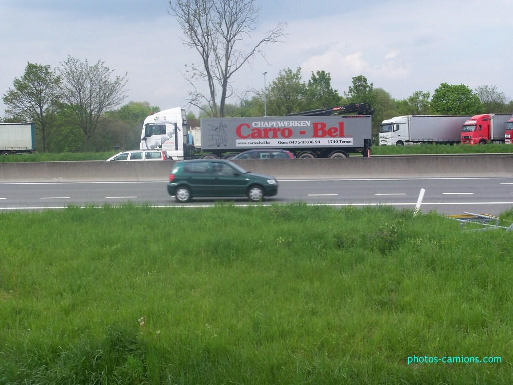 Carro -Bel  (Ternat) 435338photoscamions7mai2012160Copier
