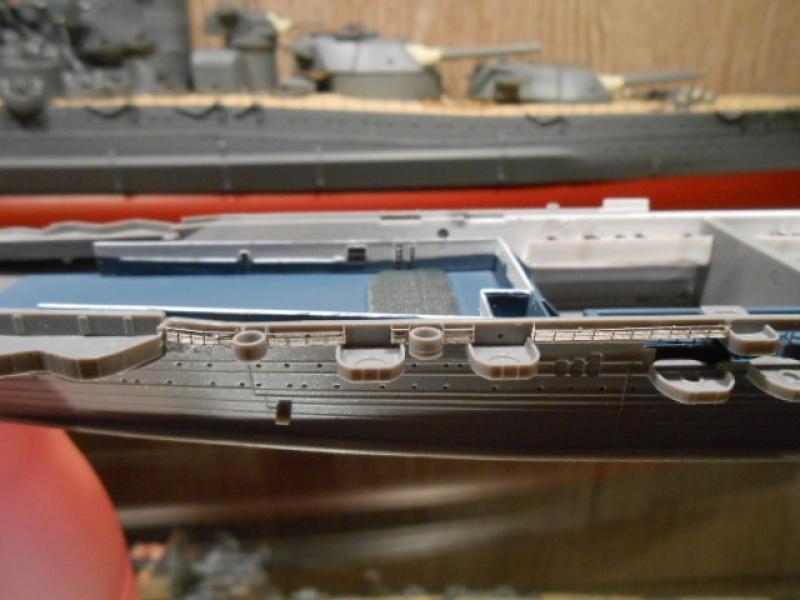 Saratoga tamiya 1/700 PE+Pont en bois par lionel45 - Page 9 435574sar035