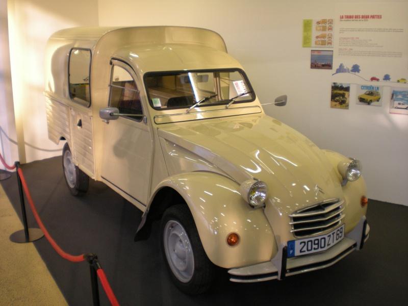 Musée de Rochetaillée (69) 435581DSCN0842