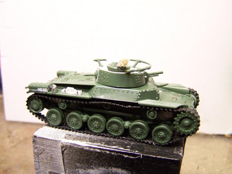 Type 97 Chi Ha japonnais 435741ChiHatype97001