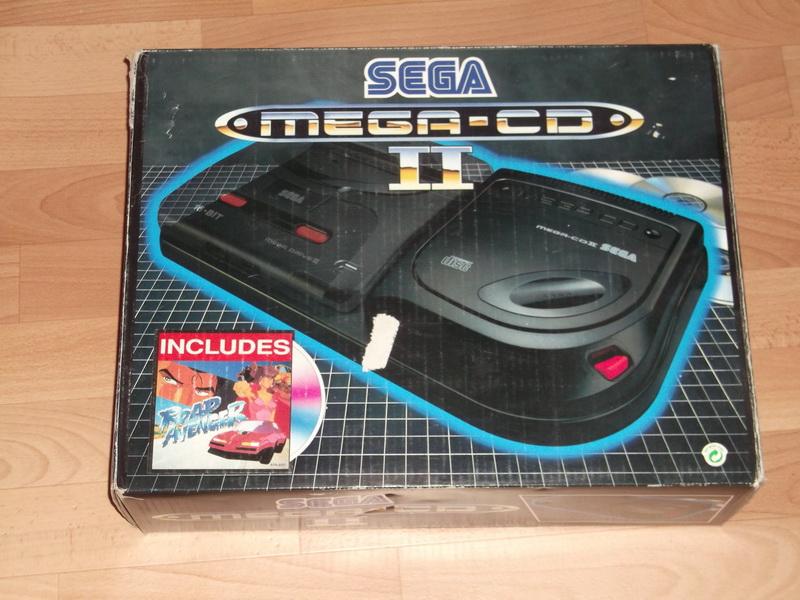 Sega c'est plus fort que toi - Page 2 43590102redimensionner