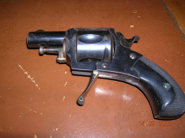 demande identification revolver de poche 436534DSCN1532