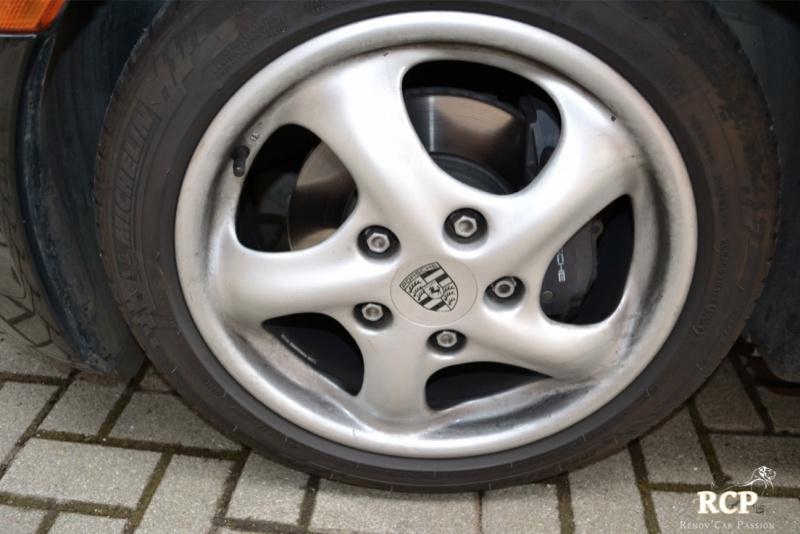 Topic unique : Posez vos questions à Renov'Car Passion -> ND Car Care - Page 37 436771DSC0003