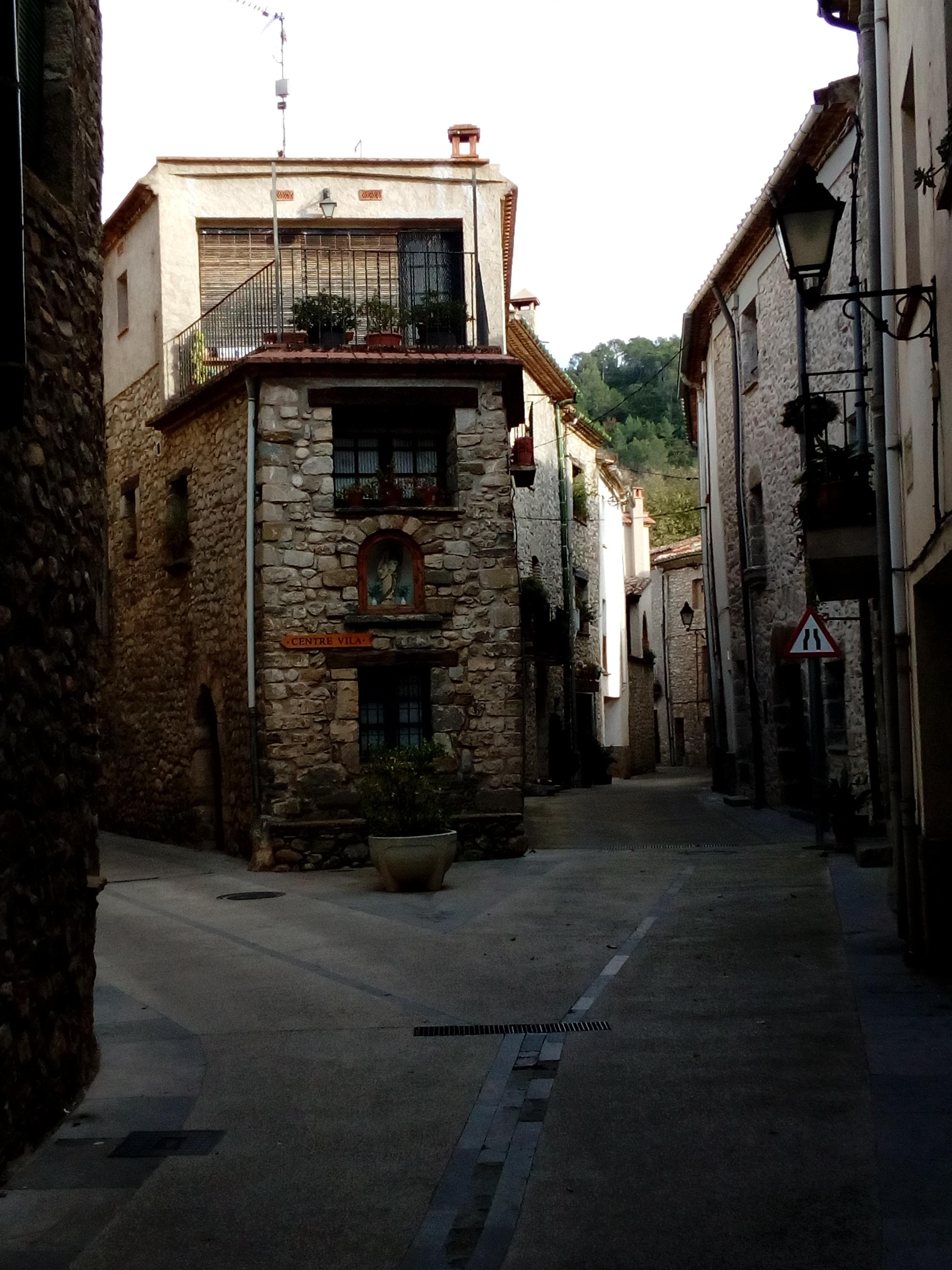 Terratrèmols catalan - Page 2 437103IMG20161120143515