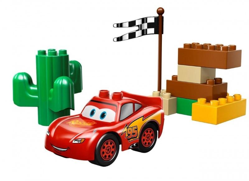 LEGO Disney - Page 5 43725461Wo7hmSSLSL1280