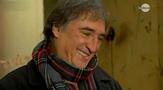 Charles Frémont (par Alexandre Fabre) 437441fremontpblv