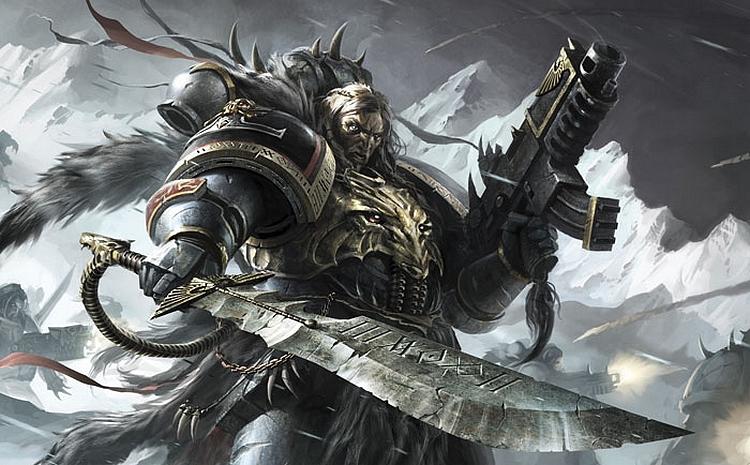 Blood of Asaheim by Chris Wraight 437489asaheimcroplarge
