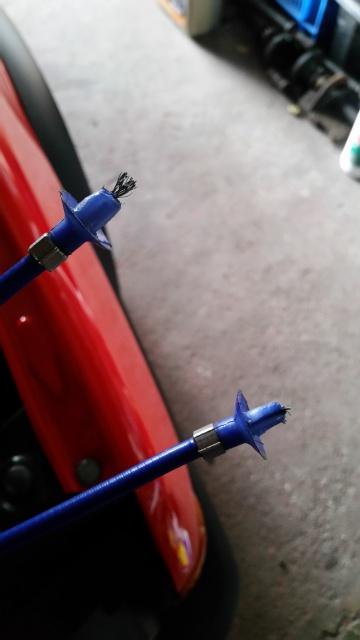 Fiat Ritmo 130 TC Abarth '84 en static sur Compomotive !! - Page 2 43764720160514172342