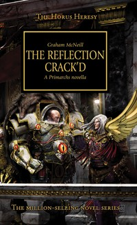 [Horus Heresy] The Primarchs - Page 4 437668primarchsreflection