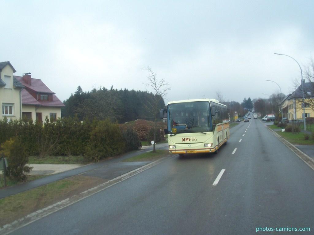 Cars et Bus du Luxembourg 438023photoscamions14Avril2101220Copier