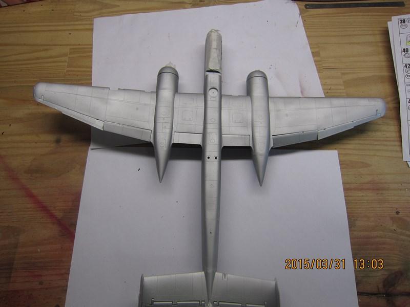 Heinkel He 219 438073IMG2697Copier