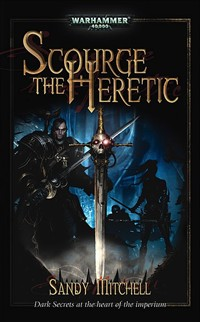 Ebooks of the Black Library (en anglais/in english) 438096scourgetheheretic