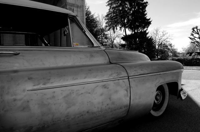 Oldsmobile 1950 - Page 2 438176DSC632901