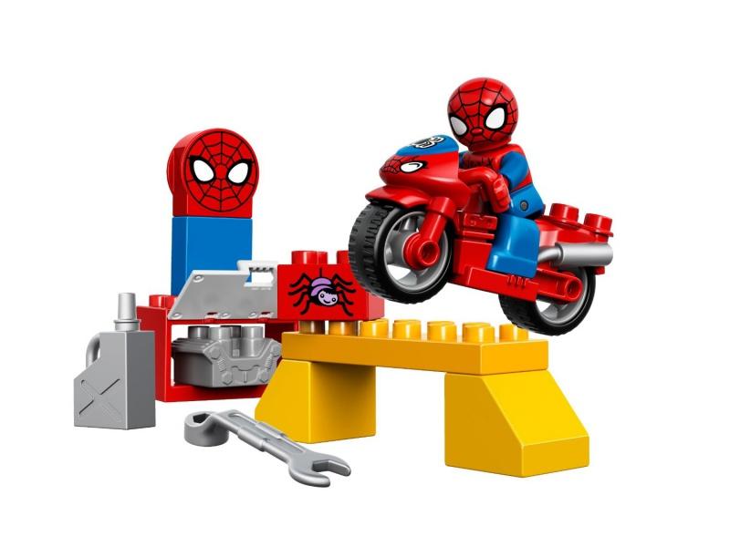 LEGO Disney - Page 5 43833371X6oSyzmiLSL1500