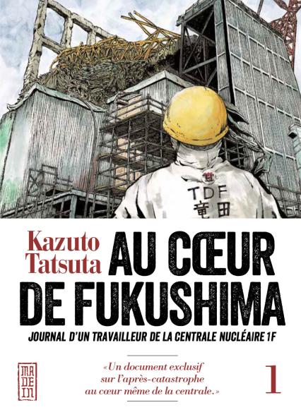 Les Licences Manga/Anime en France - Page 9 438611AucoeurdeFukushima1