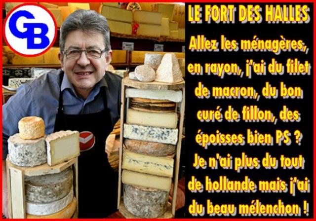 Fillon - Page 11 439042114273130