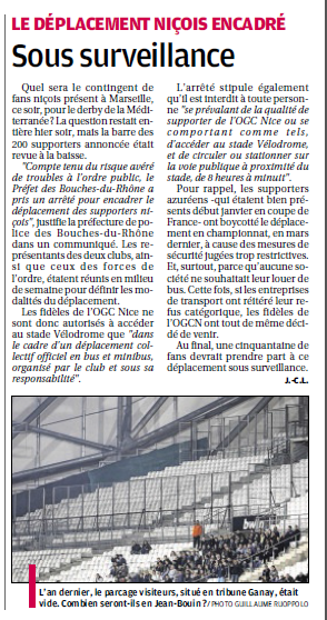 SECURITE OLYMPIENNE  - Page 14 439254209
