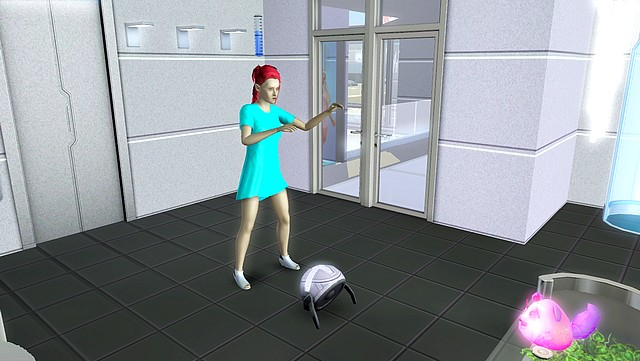 Les Sims 3 into the future - dernier add-on  - Page 6 440001Screenshot151