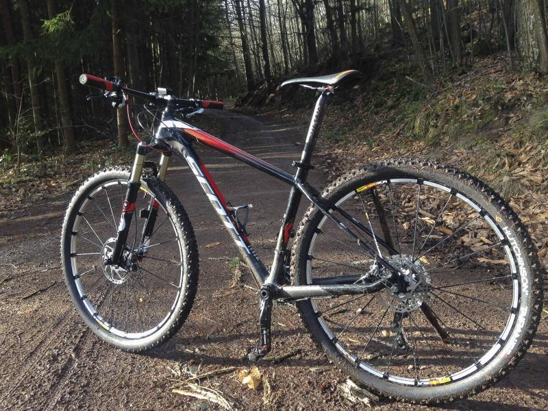 Mes vélos  440386IMG0622