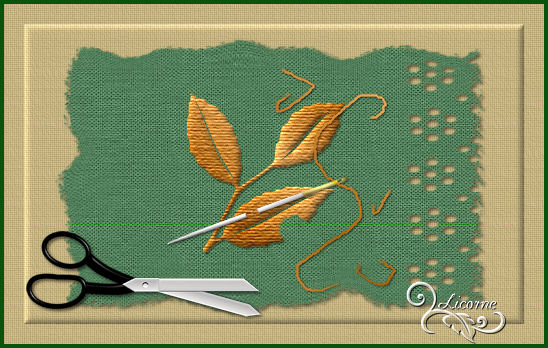 CoursPSP-30-Broderie 440430cours30