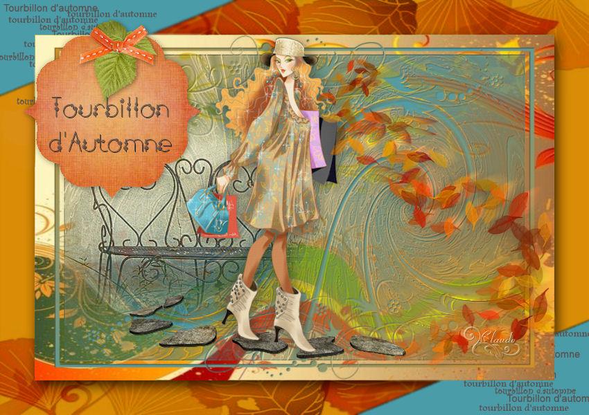 19-Cours Psp-Tourbillon d'automne - Page 2 440902devoir19tourbillondautomne