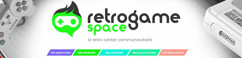 RETRO GAME SPACE : Le retro center communautaire! 441074Capturedecran20170902a044417