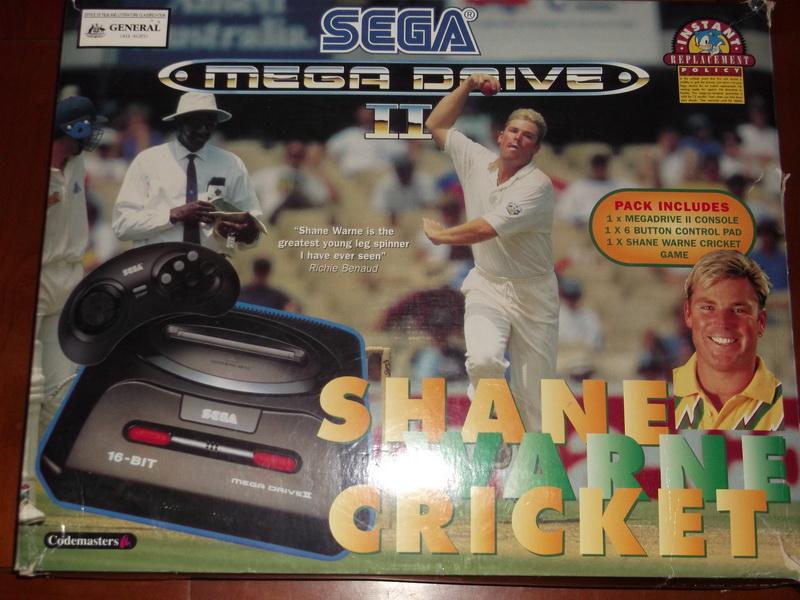 Sega c'est plus fort que toi - Page 2 441140DSCF4585redimensionner