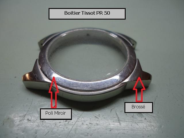 outillage - Rénovation d'un boîtier et d'un bracelet avec peu d'outillage 441296DSCboitier