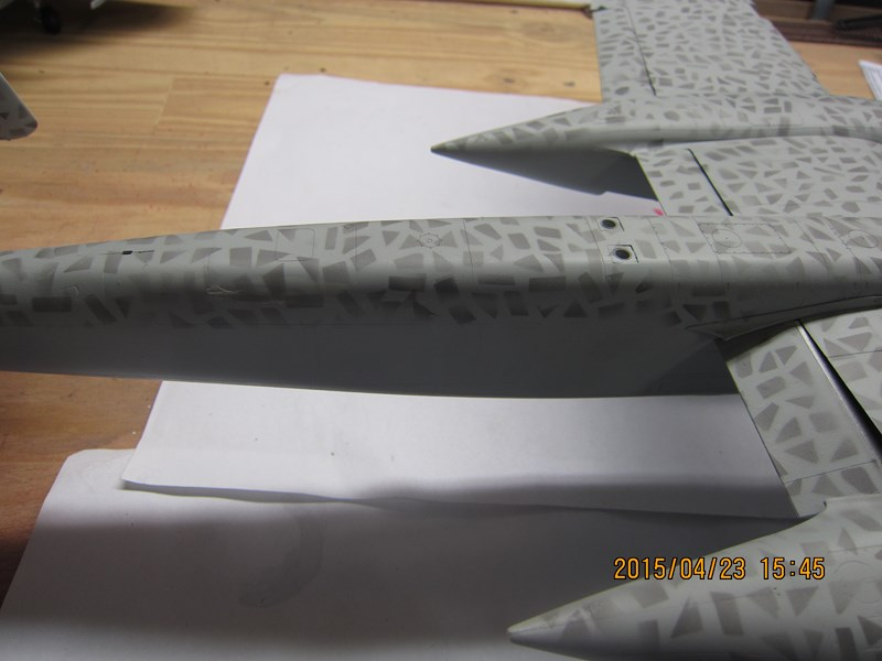 Heinkel He 219 441754IMG2788Copier
