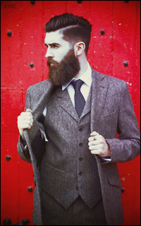 Chris John Millington 442171chris2