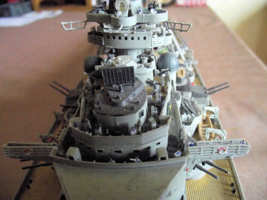 Collection Kriegsmarine 442358Krieg19