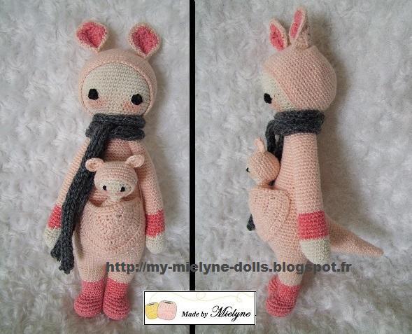 [créa doll] My Mielyne Dolls... 4424109011