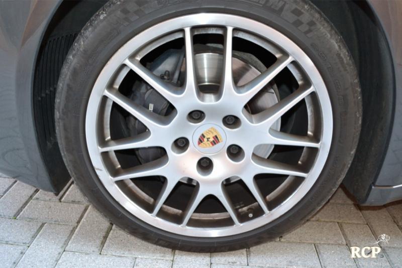 Topic unique : Posez vos questions à Renov'Car Passion -> ND Car Care - Page 38 442694DSC0071